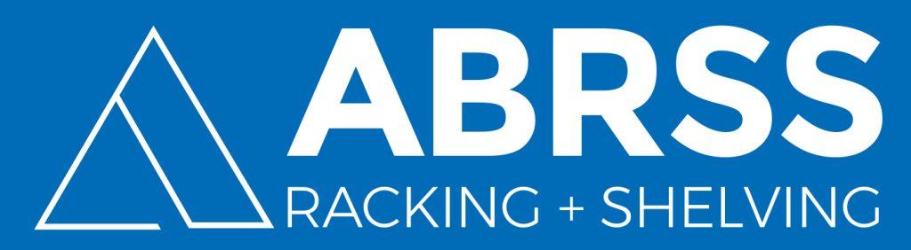 ABRSS logo